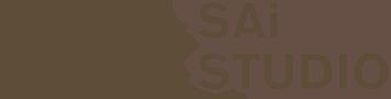 SAI STUDIO