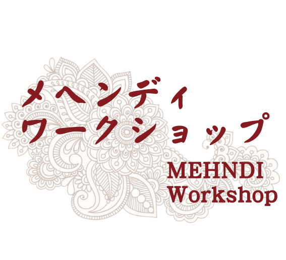 mehndi-workshop